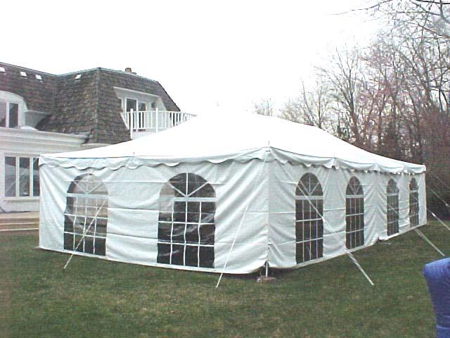 The Proper Way To Rent A Tent Skyhistudios